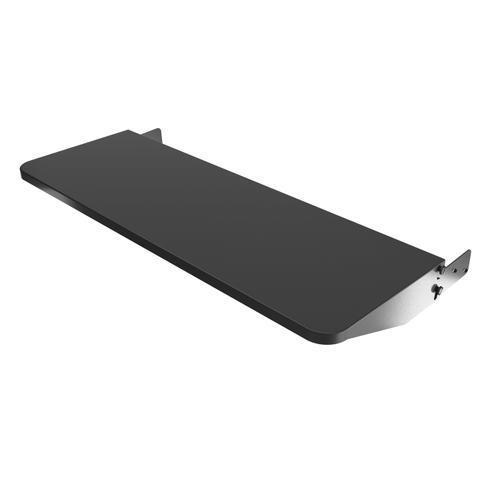 Traeger Grills - Traeger Folding Front Shelf - Pro 780/Ironwood 885
