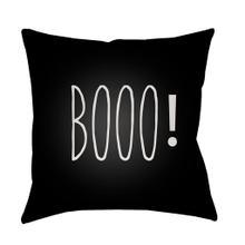 """Boo BOO-102 18"""" x 18"""""""