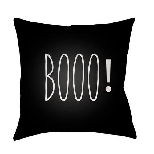 """Boo BOO-102 20"""" x 20"""""""