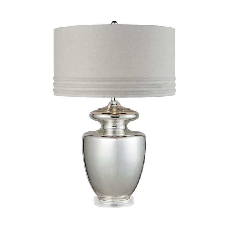 Vanessa Table Lamp