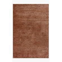 View Product - ET-01 Terracotta Rug