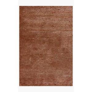 Gallery - ET-01 Terracotta Rug