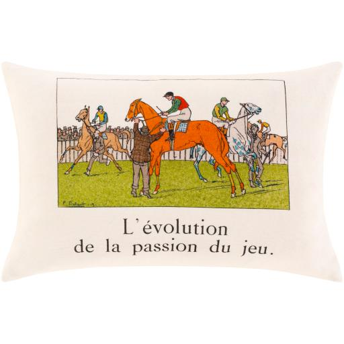 "Product Image - La Guirlande LGL-004 12""H x 18""W"