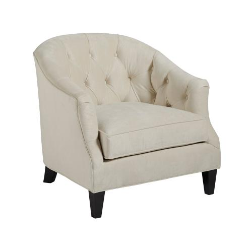 Camby Chair - Special Order