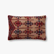 0350630088 Pillow