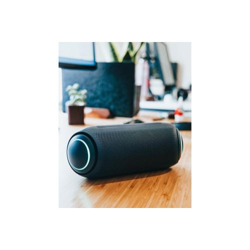 XBOOM Go PL7 Portable Bluetooth Speaker with Meridian Audio Technology