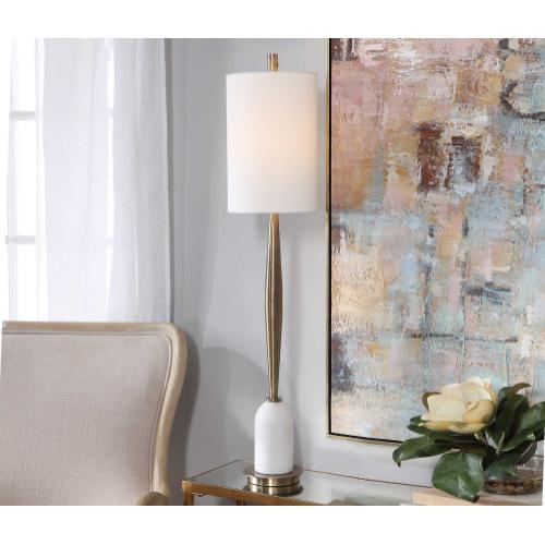 Minette Buffet Lamp