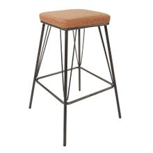 "Mayson 26"" Counter Stool"