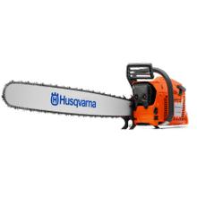 See Details - HUSQVARNA 3120XP