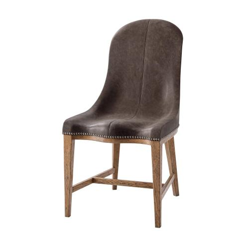 Guthrie Dining Side Chair