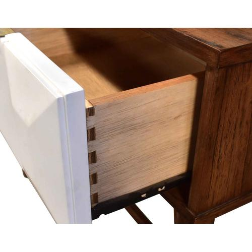 Product Image - Ginny Console Table