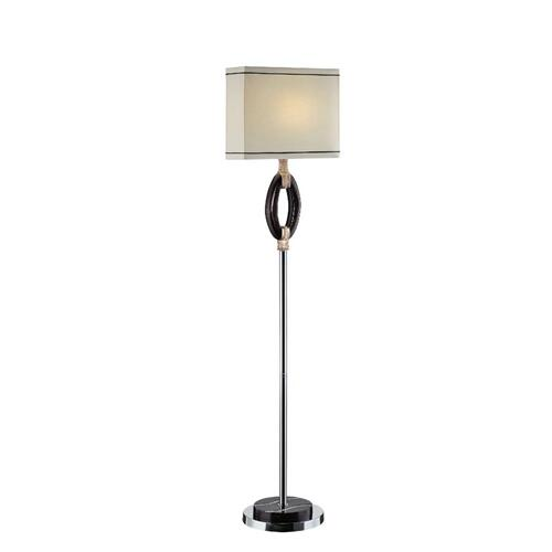 Furniture of America - Ophelia Floor Lamp