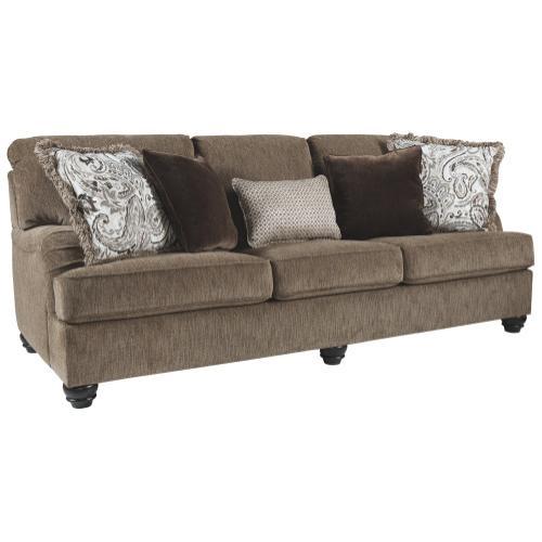 Braemar Sofa
