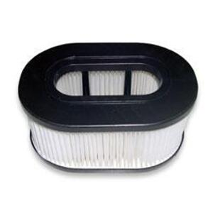 Hoover - Allergen Cartridge Filter - Widepath FoldAway Uprights