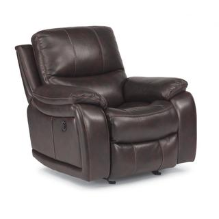Woodstock Power Recliner