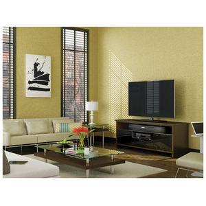 Braden TV Cabinet