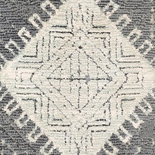 Surya - Padma PAM-2301 2' x 3'