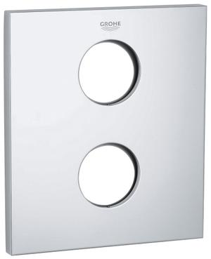 Escutcheon Product Image