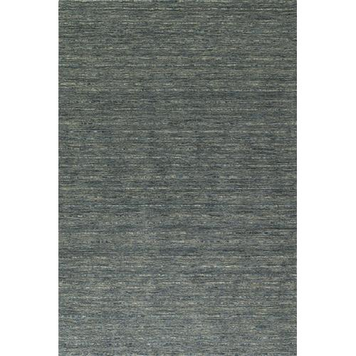 Dalyn Rug Company - RY7 Lakeview