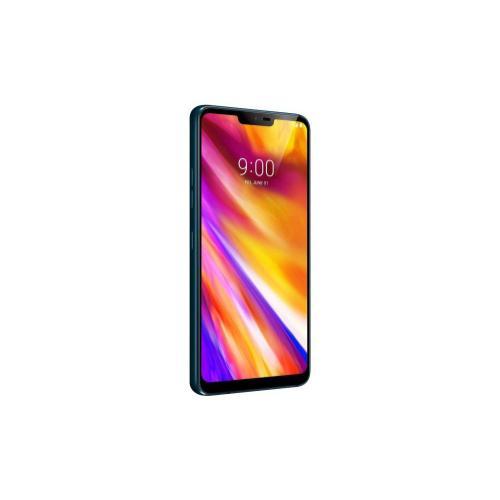 LG - LG G7 ThinQ™  Sprint