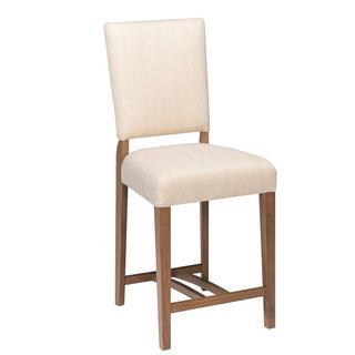 See Details - Elara Bar Chair