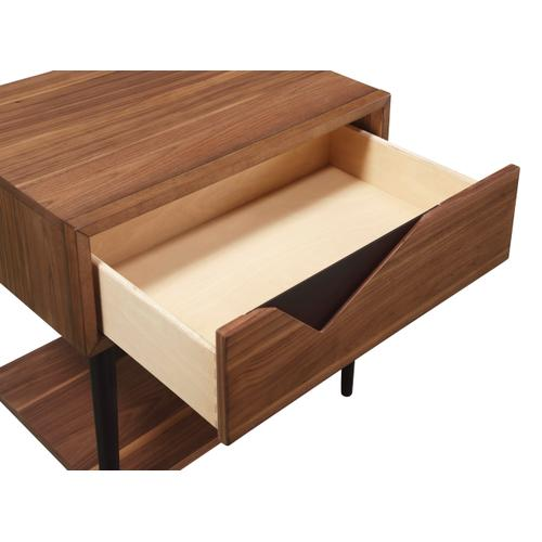 A.R.T. Furniture - Wenck Nightstand by A.R.T. Furniture