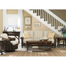 See Details - 690 Living A Series