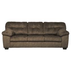 Accrington Queen Sofa Sleeper