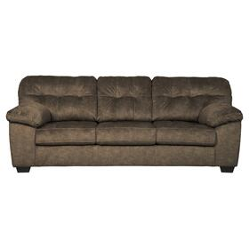 Accrington Sofa Earth
