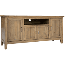 Valley Park Sideboard