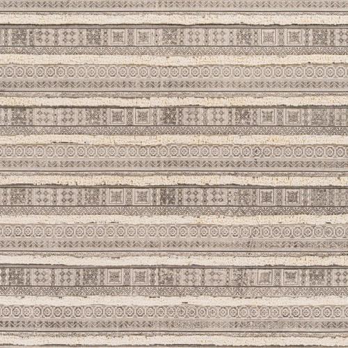 Surya - Calisa CLC-2300 8' x 10'