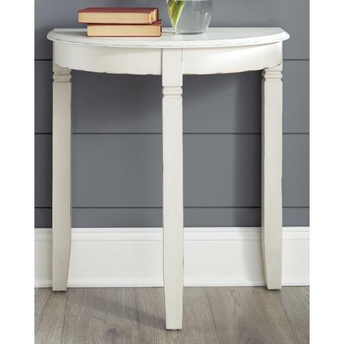 - Birchatta Sofa Table