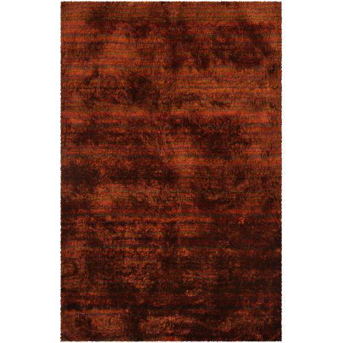 Chandra Rugs - Savona 16703 5'x7'6