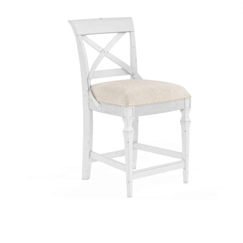 A.R.T. Furniture - Palisade Counter Stool