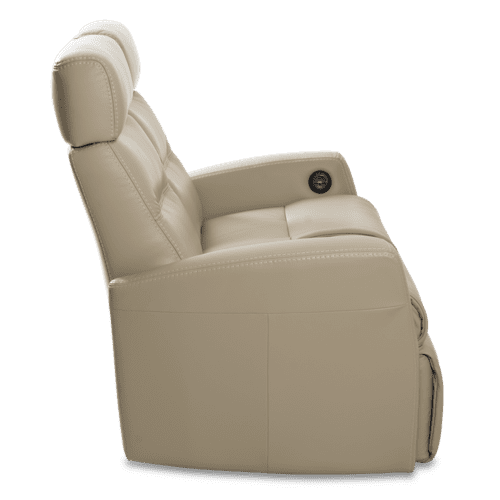 Img Comfort - Divani