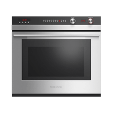 """See Details - Oven, 30"""", 11 Function, Self-cleaning"""