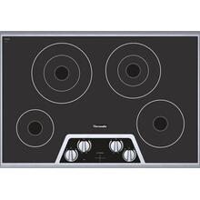 "Masterpiece 30"" Electric Cooktop CEM304FS"