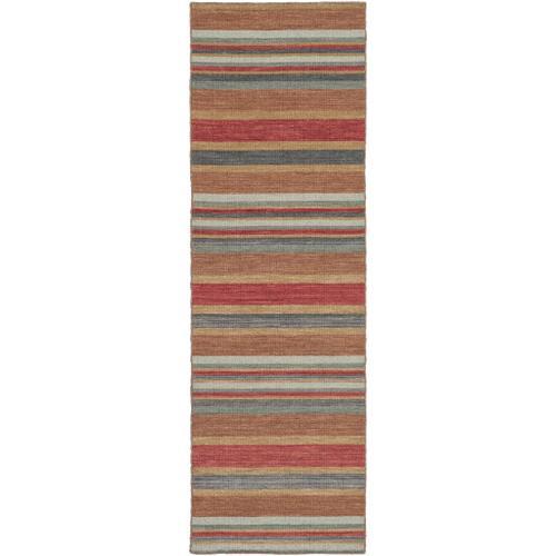 Surya - Calvin CLV-1004 8' x 11'