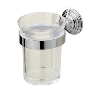 Kingston Tumbler Holder Product Image