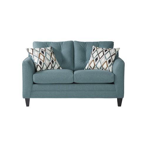 11900 Sofa