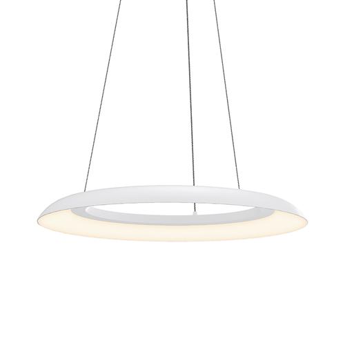 """Torus™ 24"""" LED Pendant"""