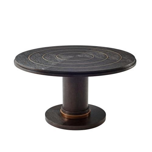 Theodore Alexander - Rialto II Table
