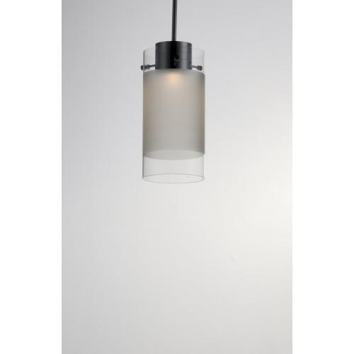 Scope Small LED Pendant