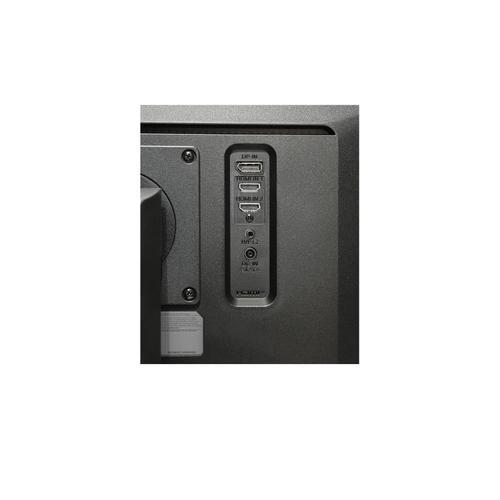"LG - 29"" HDR10 IPS Full HD UltraWide™ Monitor (2560x1080) with AMD FreeSync™, MAXXAudio®, Flicker Safe, Reader Mode, Dynamic Action Sync, Black Stabilizer & Ergonomic Design"