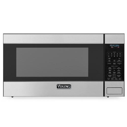 "30"" Microwave Oven - RVM320 Viking 3 Series"