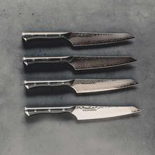 5-piece Steak Knife Set
