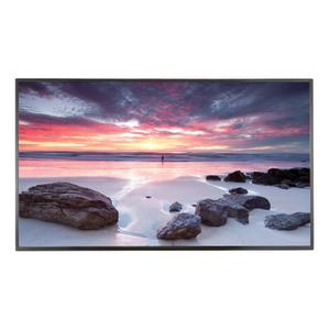49'' class - Immersive Screen with Smart Platform Ultra HD UH5C Series