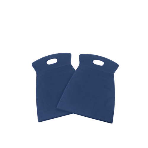 Product Image - SmartSort™ Laundry Totes