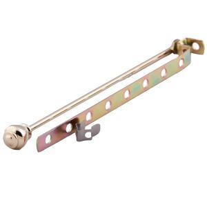 Moen lift rod kit Product Image