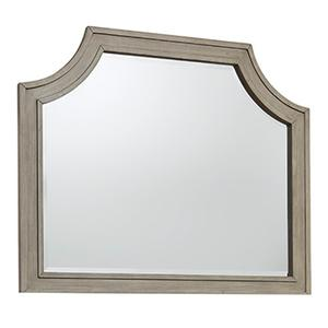 Falkhurst Bedroom Mirror